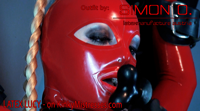 Simon O latexmanufacture austria