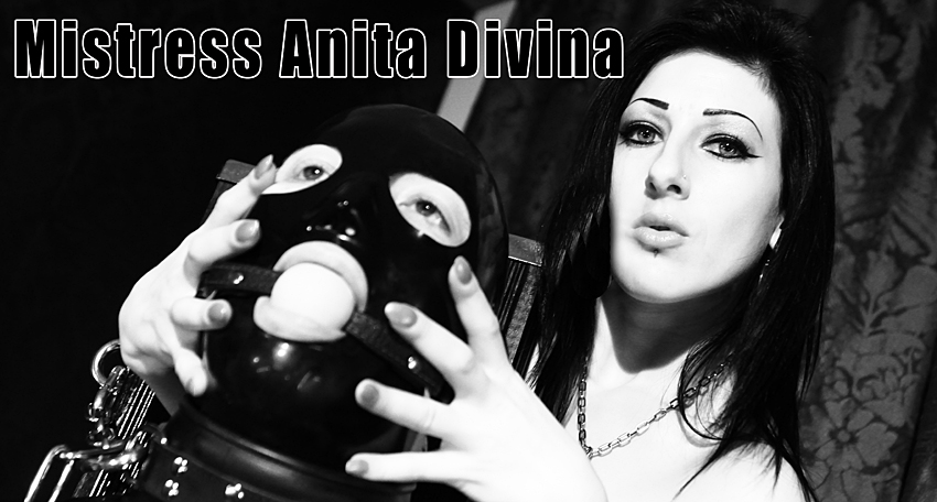 Mistress_Anita_Divina_Shooting_24072016