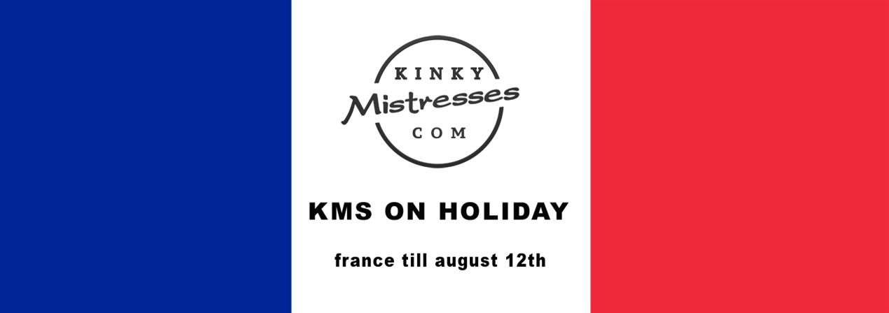 KMS In France