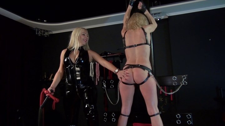 Martas whipped slave girl Corporal Punishment Slave Girls Whipping