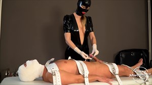 The Medical Slave - Part 1