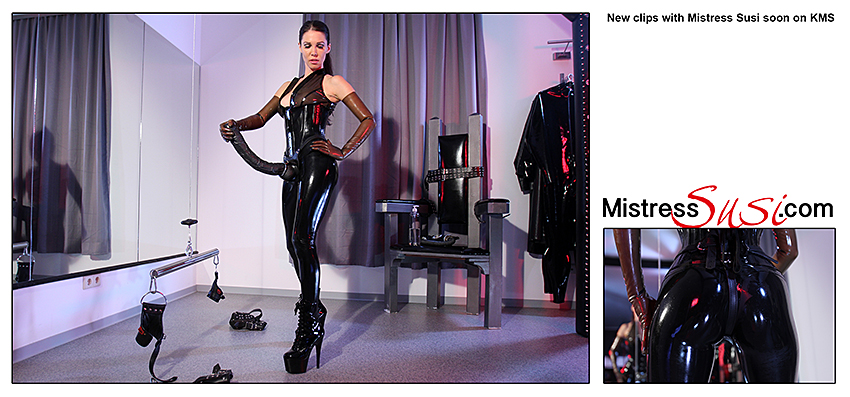 Manju warrier actress nude Photos