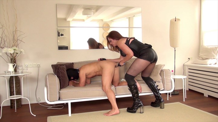 The Steel Anal Plug Ass Play Anal Stretching