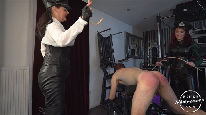 The Caning Slut Caning Corporal Punishment